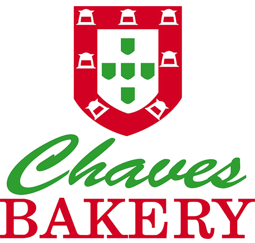Chaves Bakery Logo
